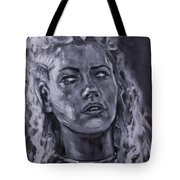 The Power Tote Bag