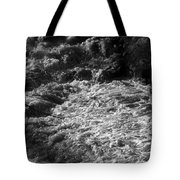 The Power Of Water Tote Bag
