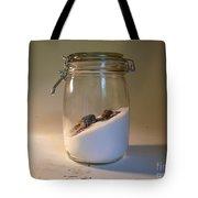 The Preserver  Tote Bag