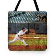 The Puitch Tote Bag