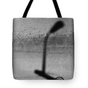The Receptions  Tote Bag