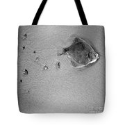 The Relief Tote Bag