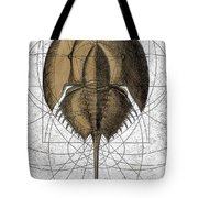 The Remnant Tote Bag
