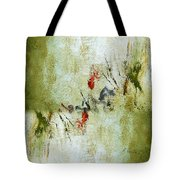 The Reversal Tote Bag