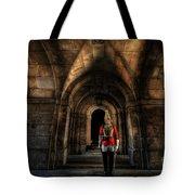 The Royal Horse Guard   Tote Bag