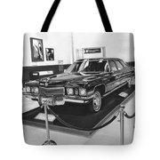 The Second One To Utilize Tote Bag