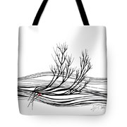 The Seed Tote Bag