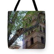 The Shade Tote Bag