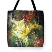 The Shadow Lords  Tote Bag