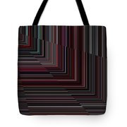 The Shaft 2 Tote Bag