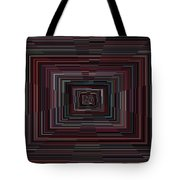 The Shaft Tote Bag