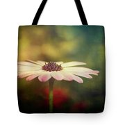 The Simple Beauty  Tote Bag