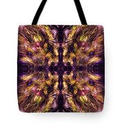 The Sleeper Must Awaken Tote Bag