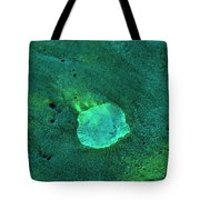The Smallest Universe Tote Bag