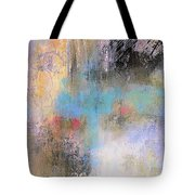 The Soft Place Tote Bag