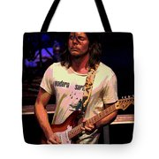 The Sound Of Memories 2 Tote Bag