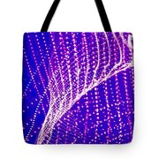 The Spirits Of Ankh Tote Bag