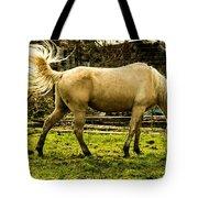 The Spring Fling Tote Bag