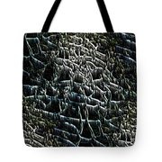 The Stream Bed Tote Bag