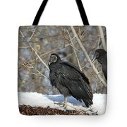 The Sub Committee  Tote Bag