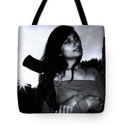 The Sulk Will Follow Soon Tote Bag