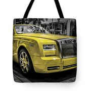 The Sun Of Rodeo Tote Bag