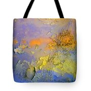 The Things We No Longer Find Beautiful Tote Bag