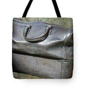 The Travellers Travel Bag Tote Bag