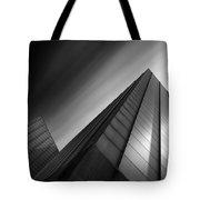 The Turner Margate Tote Bag