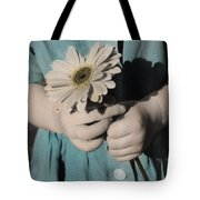 The Twelve Gifts Of Birth - Beauty 2 Tote Bag