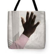 The Twelve Gifts Of Birth - Hope 2 Tote Bag