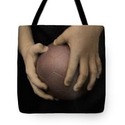 The Twelve Gifts Of Birth - Strength 2 Tote Bag