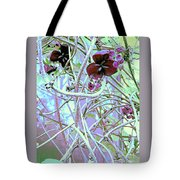 The Twosome Tote Bag