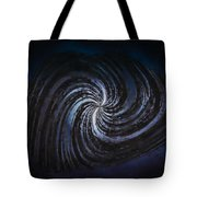 The Unknown Tote Bag