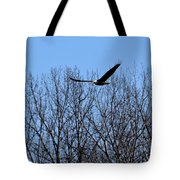 The Very Best Of Gods Work Tote Bag