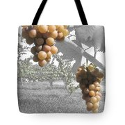The Vineyard 2  Tote Bag