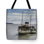 The Waverley 1 Tote Bag