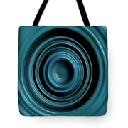 The Well Tote Bag