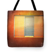 The Work Day Tote Bag