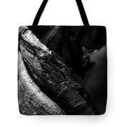 Themselves Alone Tote Bag