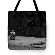 There For You Tote Bag