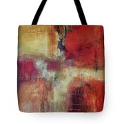 There's Always A Way Tote Bag