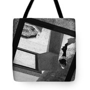 These Are Ready Tote Bag