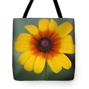They Call Me Mellow Yellow. Tote Bag