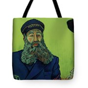 They Can Know The Heart Of A Man Just By The Sight Of Them Tote Bag