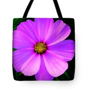 Thinking Of You ... Tote Bag
