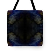 Third Eye Visions Tote Bag