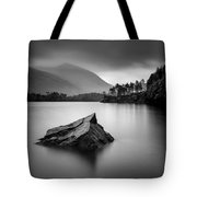 Thirlmere Tote Bag