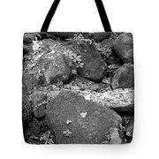 Thirsty For Water Tote Bag