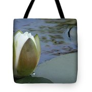This Buds For You Tote Bag